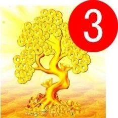 今天是9月8日,8888,越早看越好,放在圈子里,朋友会爱死你的!