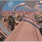 """大气!贵阳要在这里建条高端""""城市走廊"""",经过你家吗?"""